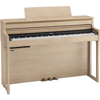 Roland HP704 LA