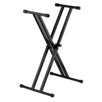 Universal X-stand