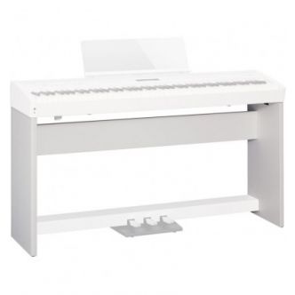 Roland KSC-72 WH stand