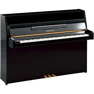 Piano acoustique de location