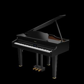 Roland GP607