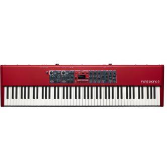 Nord Piano 5 HA88
