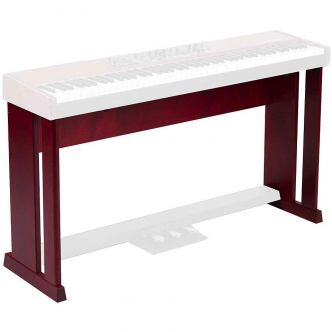 Nord Wood Stand V2