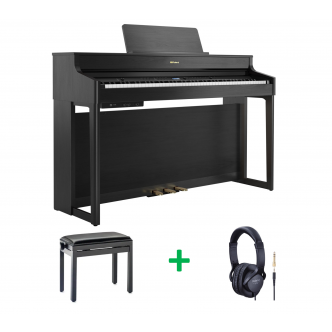 Roland HP702 CH PACK