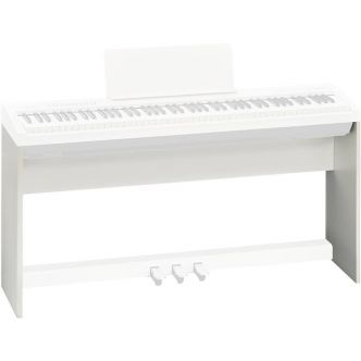 Roland KSC-70 WH stand
