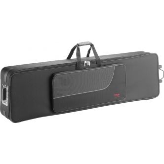 STAGG KTC140-D Softcase