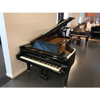 Steinway & Sons D-274 (1972)