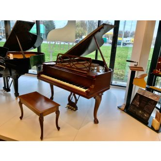 Steinway & Sons S-155 (1936)