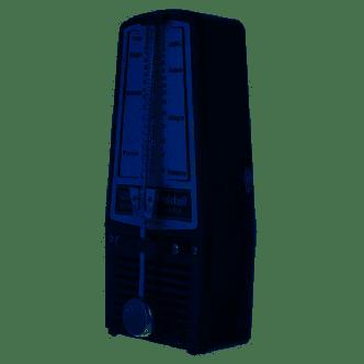 Taktell Junior metronome
