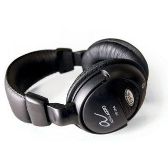 HP One headphones