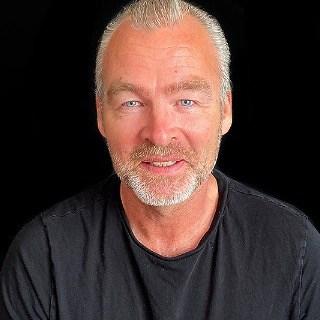 Paul Lindeboom