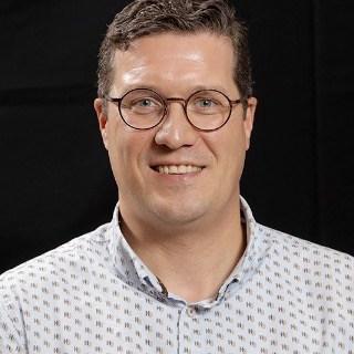 Steven Reyniers