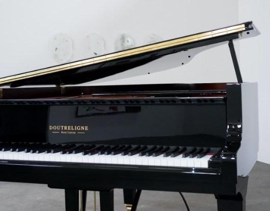Doutreligne piano