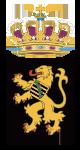 Royal Coat of Arms